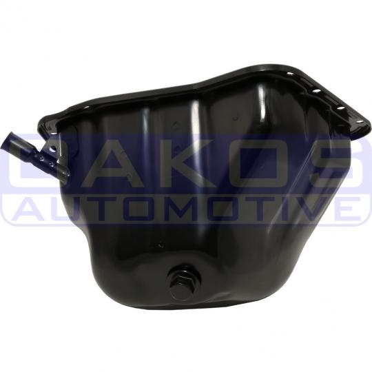 Subaru (OEM) Oil Pan, 2006-2019 STi & 2006-2014 WRX