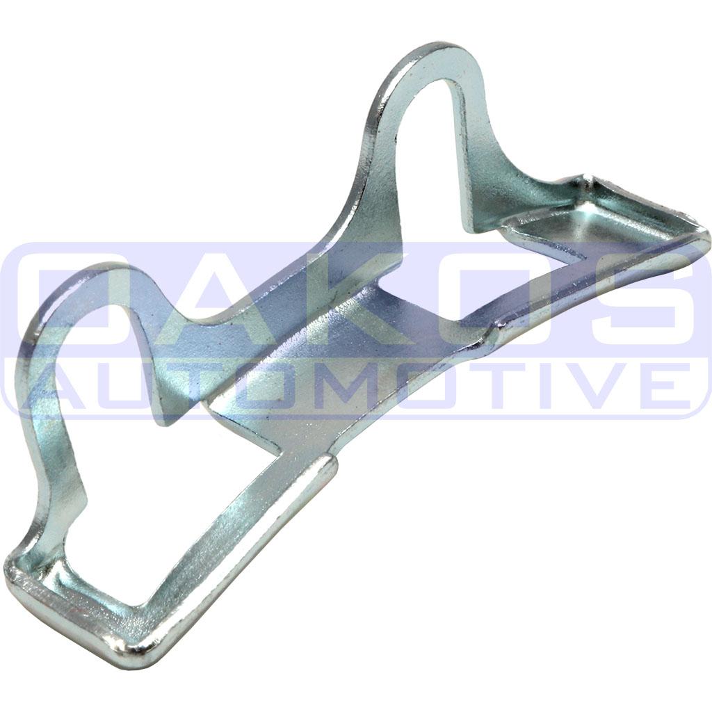 Subaru (OEM) Timing Belt Guide (Cam Pulley), '02-'14 WRX