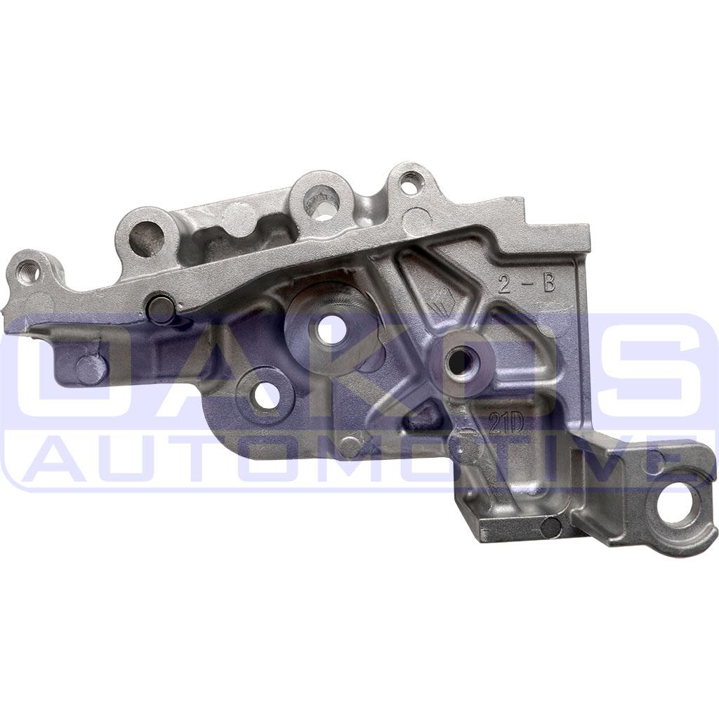 Bodeman Interchange #T42024 #ALT15018 Engine Timing Idler Pulley//Cam Idler Sprocket for Saab 9-2x Subaru Forester WRX