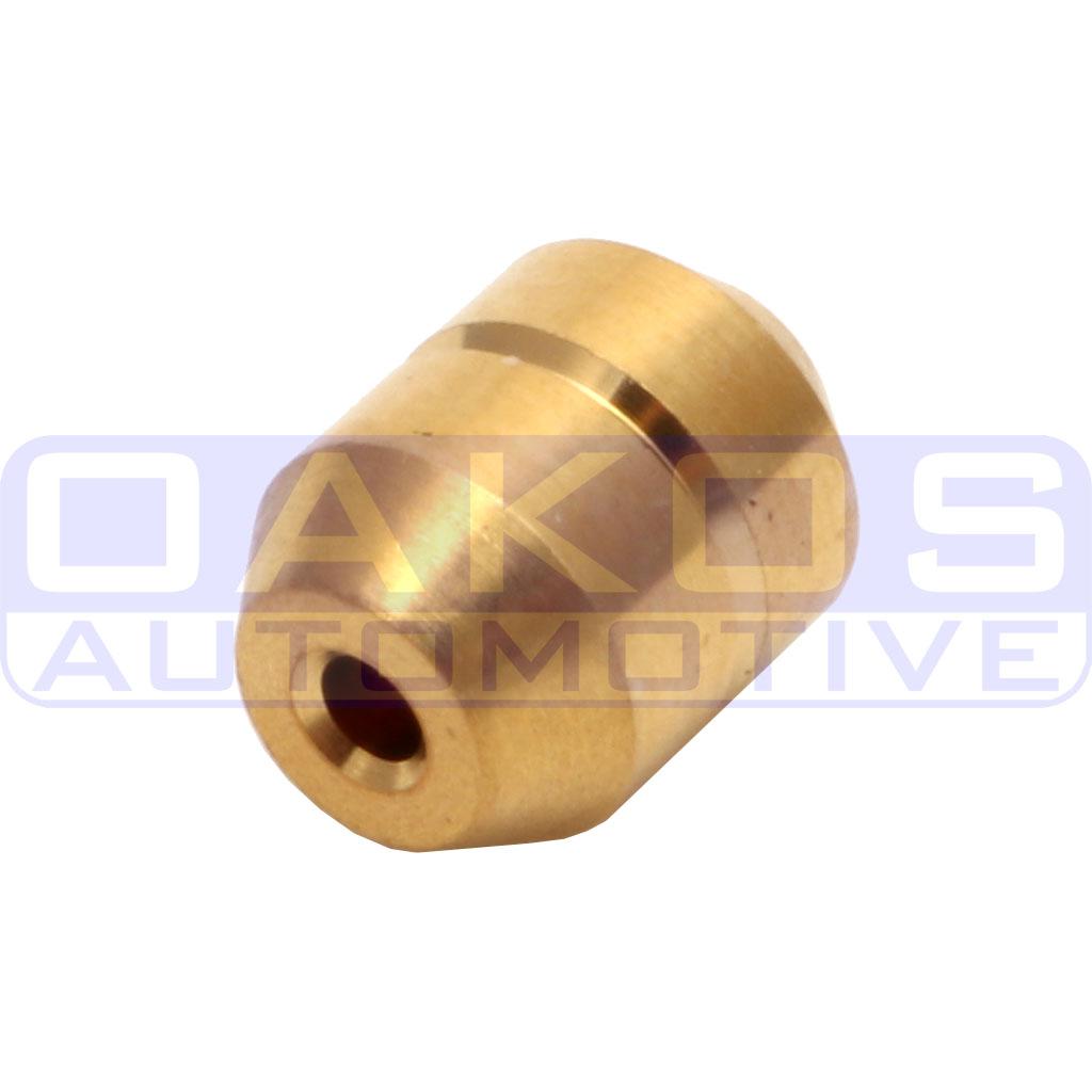 Subaru Oem Restrictor Pill 1 2mm 2002 2005 Wrx 22326ka120