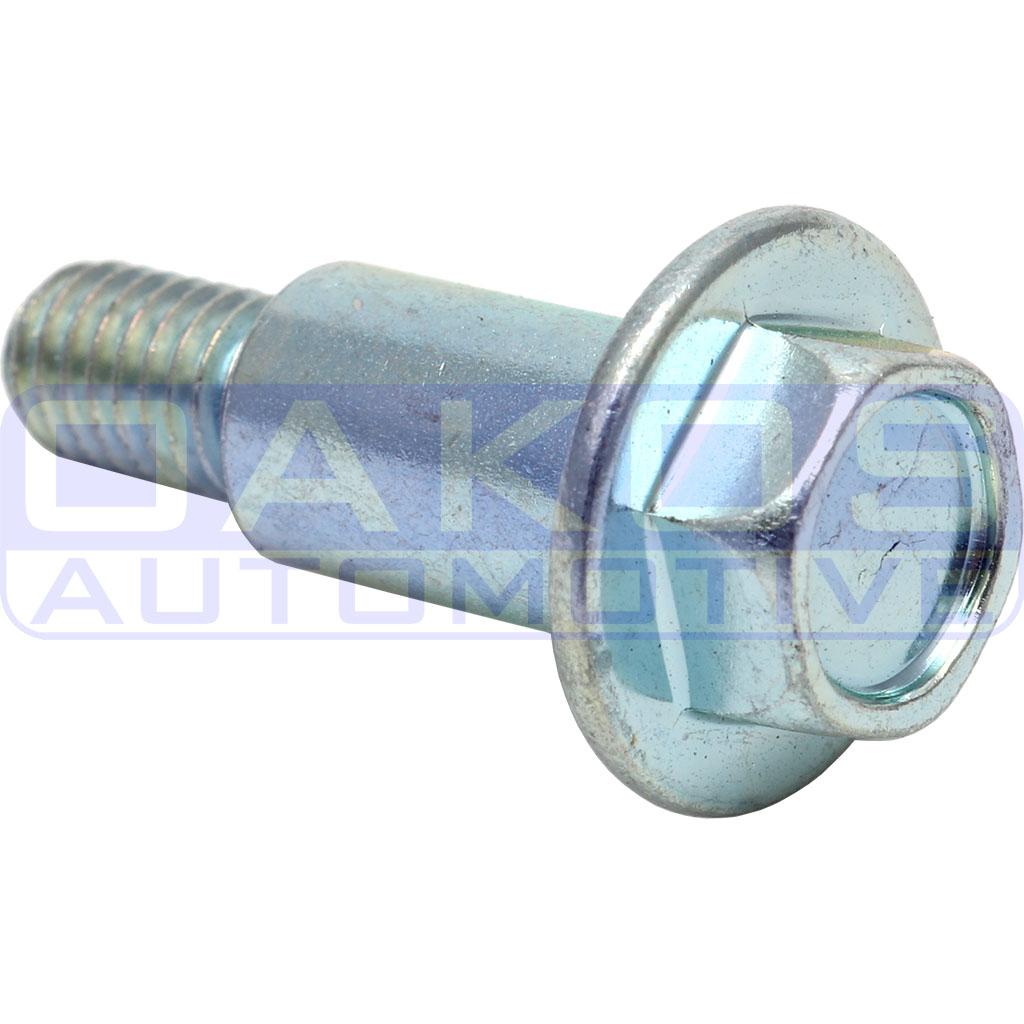 Subaru (OEM) Timing Belt Outer Cover Bolt (Short, Shoulder