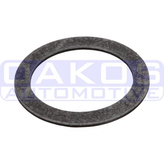 Subaru (OEM) Rear Differential Drain Plug Gasket, 2008-2019 STi