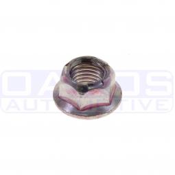 Suspension & Chassis | OAKOS Automotive