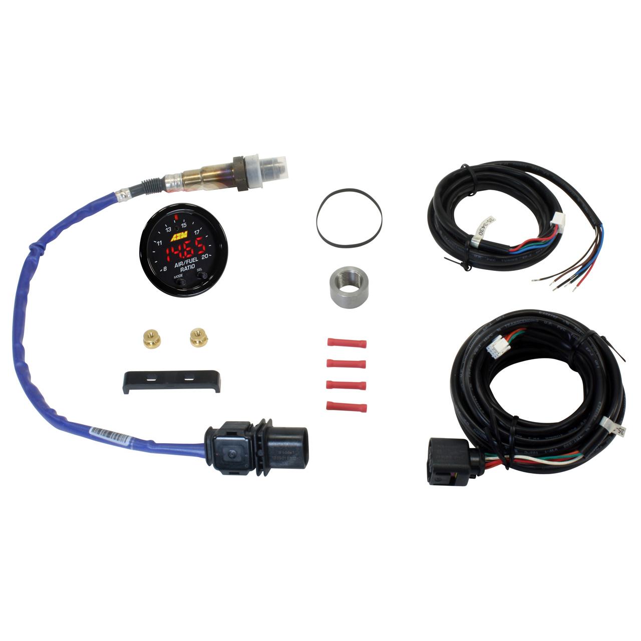 Pressure Regulator Diaphragm Kit 35-100QFT Works w//Holley® and QFT® Regulators.