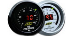 AEM Oil Pressure Gauge (0-150psi)