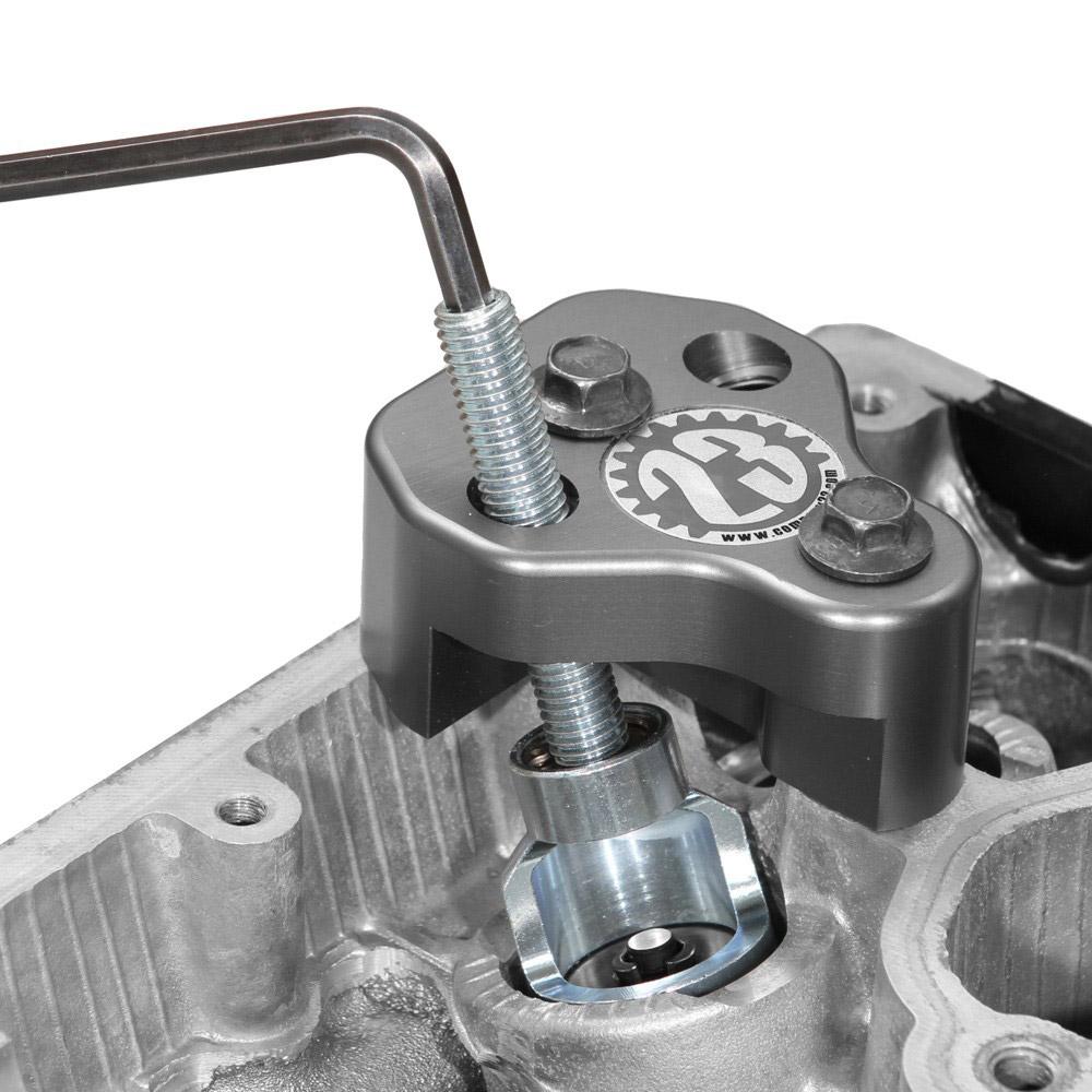 Company23 Valve Spring Compressor Tool, '02-'14 Subaru WRX