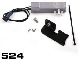 Company23 | OAKOS Automotive