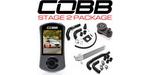 "COBB ""Stage 2"" Power Package, 2014-2017 Fiesta ST"