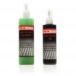 COBB Tuning | OAKOS Automotive