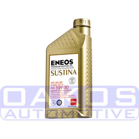 Exterior Amp Fluids Rallyarmor Sonax Eneos Redline And