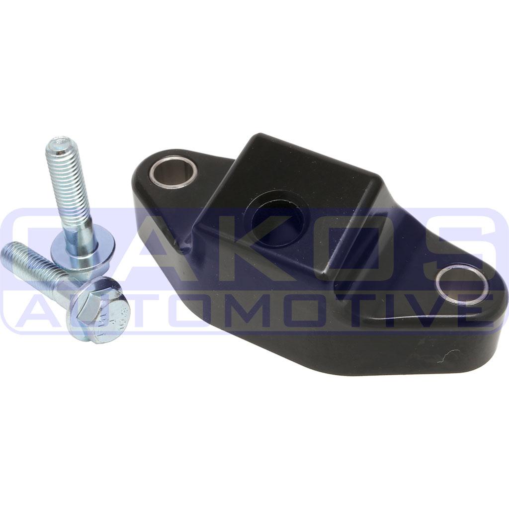 Suabru 02-14 WRX Kartboy Rear Shifter Bushing 04 STI KB-003-REAR