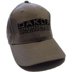 Apparel Amp Accs Oakos Automotive