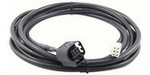 PLX Bosch LSU4.9 Sensor Harness