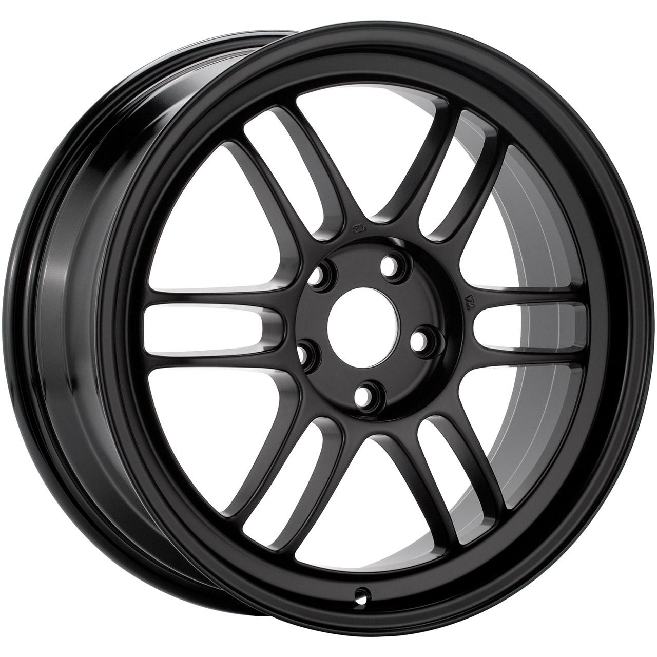 enkei wheels oakos automotive 05 WRX Wagon enkei rpf1 staggered bo 17x8 45 17x9 45 5x114 3