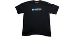 "Sparco ""WWW"" T-Shirt (Black, Medium)"