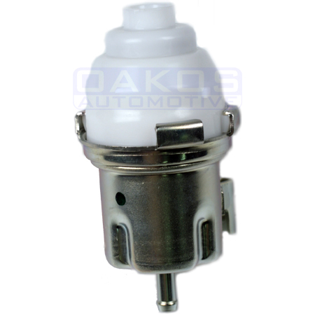 Subaru (OEM) Fuel Filter, 2004-2006 STi & 2005-2007 WRX | Wrx Fuel Filter |  | OAKOS Automotive