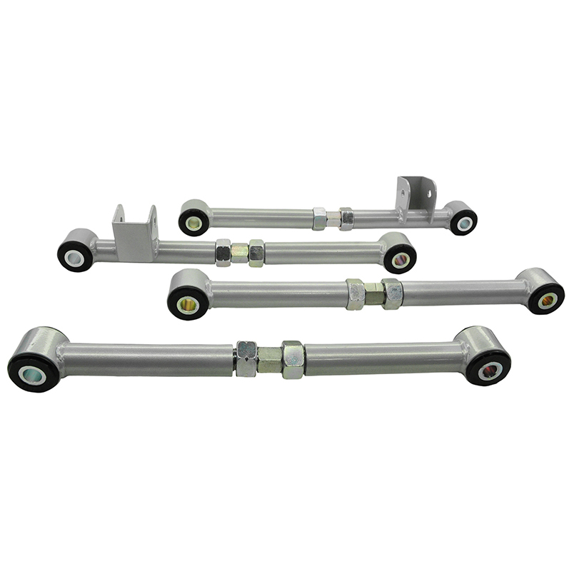 whiteline adjustable rear control arms  4   2002