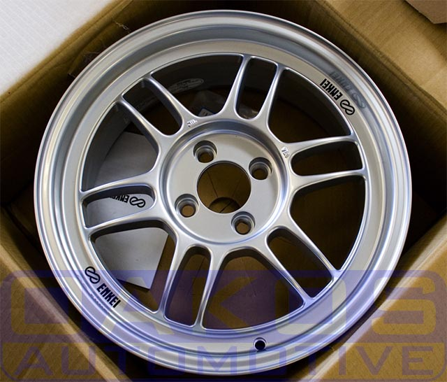 NEW NEW Fiesta 16x7 RPF1 Group Buy #3! Quite possibly the