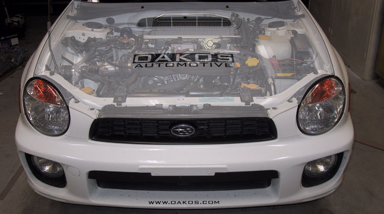 Wrx Performance Parts >> Wrx Performance Parts