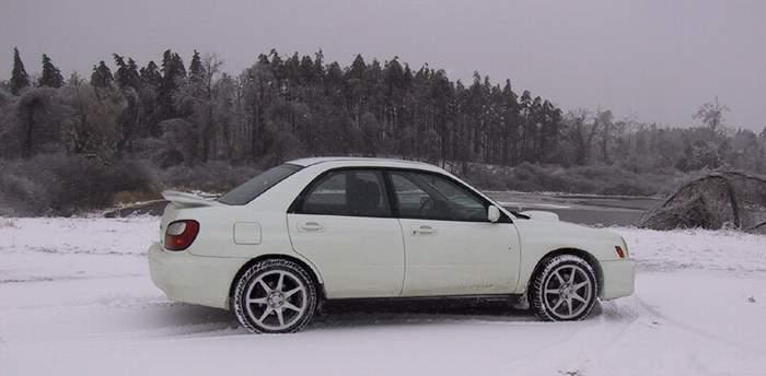 Oakos Automotive - My Car